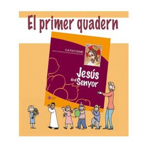 http://www.didactics.info/101-298-thickbox/primer-quadern.jpg