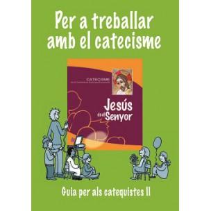 http://www.didactics.info/104-301-thickbox/per-treballar-amb-el-catecisme-ii.jpg