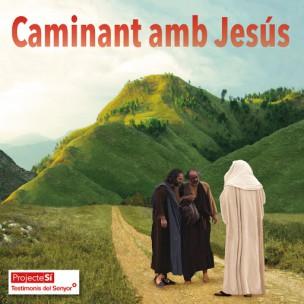 http://www.didactics.info/109-306-thickbox/caminant-amb-jesus.jpg