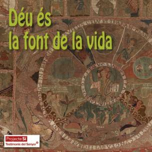 http://www.didactics.info/112-309-thickbox/deu-es-la-font-de-la-vida.jpg