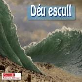 Déu escull (Projecte SI)