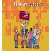 Quart quadern