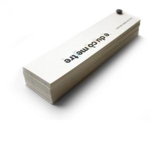 http://www.didactics.info/55-150-thickbox/educometre.jpg
