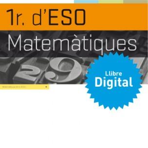 http://www.didactics.info/56-153-thickbox/matematiques-1r.jpg