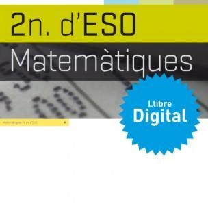 http://www.didactics.info/57-155-thickbox/matematiques-1r.jpg