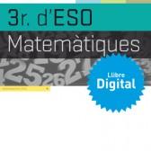 Matemàtiques 3r ESO
