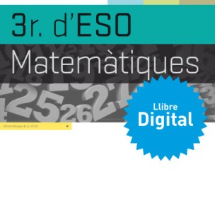 http://www.didactics.info/58-156-thickbox/matematiques-1r.jpg