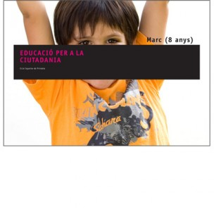 http://www.didactics.info/60-171-thickbox/educacio-per-la-ciutadania.jpg