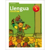 1P Llengua Catalana