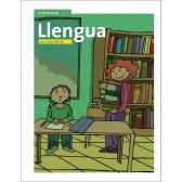 3P Llengua Catalana