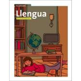 5P Llengua Catalana