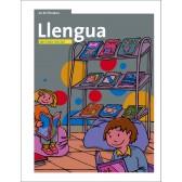 2P Llengua Catalana