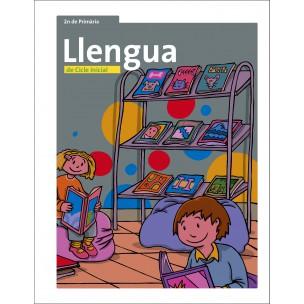 http://www.didactics.info/69-230-thickbox/2p-llengua-catalana.jpg