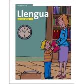 4P Llengua Catalana