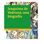 Joaquima de Vedruna, una biografia