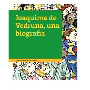 http://www.didactics.info/72-199-thickbox/joaquima-de-vedruna-una-biografia.jpg