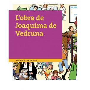 http://www.didactics.info/73-205-thickbox/cm-l-obra-de-joaquima-de-vedruna.jpg