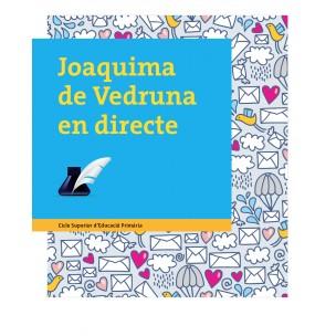 http://www.didactics.info/74-210-thickbox/cs-joaquima-de-vedruna-en-directe.jpg