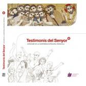 Testimonis del Senyor