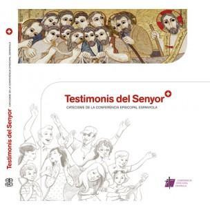 http://www.didactics.info/99-296-thickbox/testimonis-del-senyor.jpg